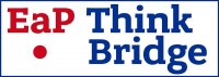 EaP Think Bridge