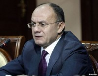 RSC RELEASES BRIEF ANALYTICAL NOTE ON NEW SURPRISE IN ARMENIAN POLITICS