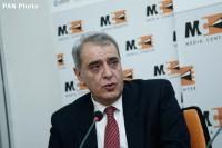 RSC SENIOR ANALYST ON RECENT DEVELOPMENTS IN RUSSIAN-TURKISH CRISIS