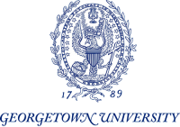 GEORGETOWN UNIVERSITY CONFERENCE REPORT ON GEOPOLITICS IN THE SOUTH CAUCASUS