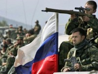 "RSC STAFF ANALYSIS: ""RUSSIAN HARD POWER IN THE SOUTH CAUCASUS"""