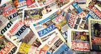 RSC TURKISH MEDIA DIGEST