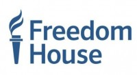 FREEDOM HOUSE DISCUSSION OF ARMENIAN DEMOCRACY