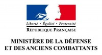 RSC BRIEFS VISITING DELEGATION FROM FRENCH MINISTRY OF DEFENSE