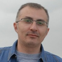Haykak Arshamyan