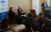 """RSC """"YEREVAN DIALOGUE"""" EVENT ON """"NATO: CHALLENGES AND VISIONS"""""""