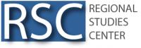 Logo final white