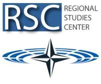 RSC-NATO