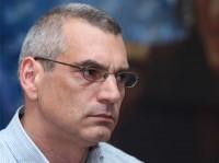 RSC COMMENTS ON ARMENIAN-GERMAN RELATIONS & ECHR RULING ON SAFAROV CASE
