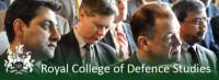 Royal College of Defence Studies
