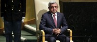 RUSSIAN POLITICAL SCIENTIST CALLS FOR REVISED POLICY TOWARD ARMENIA