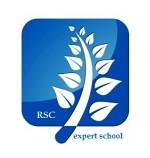 RSC Expert School