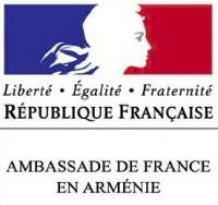 france ambasade