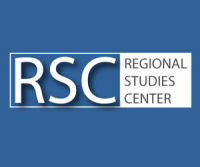 NEW RSC STAFF ANALYSIS OF ARMENIA'S MEMBERSHIP IN EURASIAN UNION