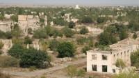 RSC STAFF CITED ON ARMENIA'S JULY HOSTAGE STANDOFF & KARABAKH DEVELOPMENTS