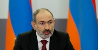 A CRITICAL COMMENTARY OF THE ARMENIAN PRIME MINISTER