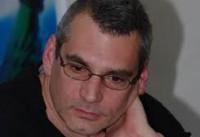 Richard Giragosian