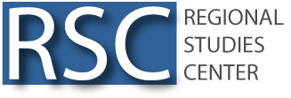 RSC MONTHLY ANALYTICAL BRIEFING: JANUARY 2020