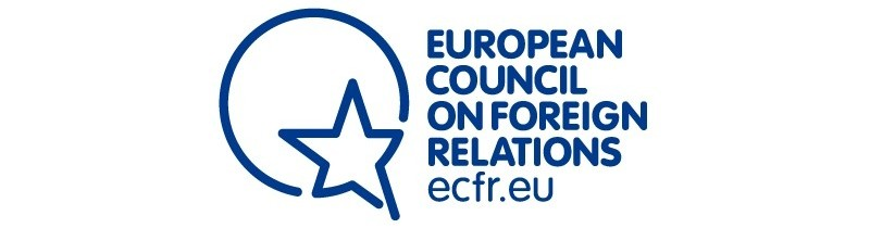 RSC PRESENTATION ON IMPACT OF WAR IN UKRAINE AT EUROPEAN COUNCIL ON FOREIGN RELATIONS (ECFR)