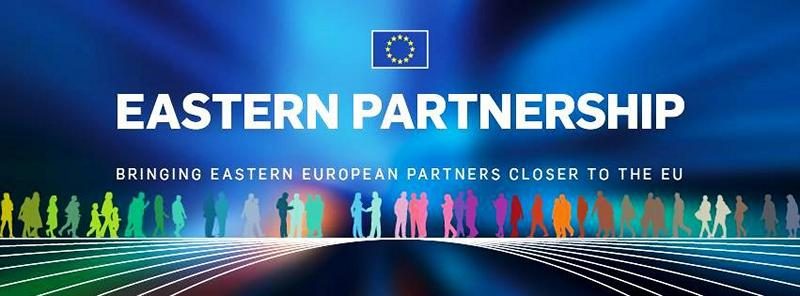RSC ATTENDS EU EASTERN PARTNERSHIP CIVIL SOCIETY FORUM